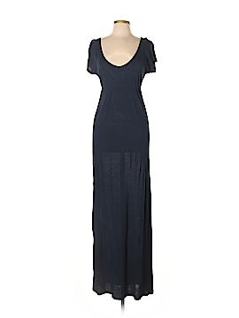 I Love H81 Casual Dress Size L
