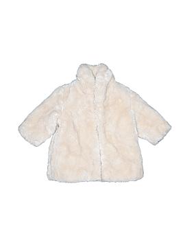 Monsoon Jacket Size 6-12 mo