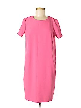 Katherine Barclay Casual Dress Size 8