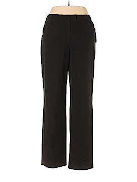 Lizsport Casual Pants Size 14 (Petite)