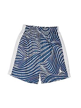 Jordan Athletic Shorts Size 110 (CM)