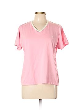 Ralph Lauren Sport Active T-Shirt Size XL