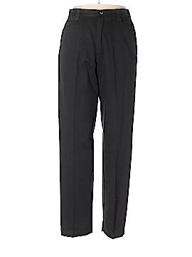 Aura Dress Pants Size 10
