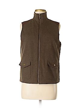 Lauren by Ralph Lauren Vest Size M