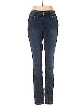 IMAN Jeans Size 6