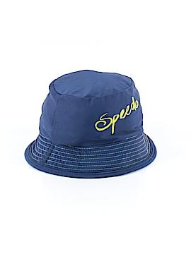 Speedo Sun Hat Size L/XL