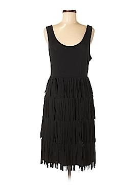 Spense Casual Dress Size M