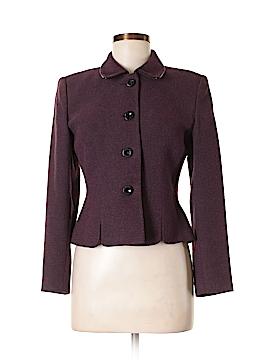 Le Suit Coat Size 4 (Petite)