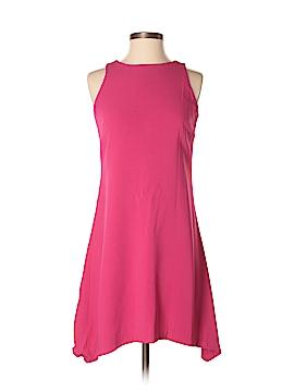 Massimo Dutti Casual Dress Size 2