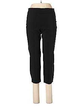 Harve Benard Casual Pants Size 10