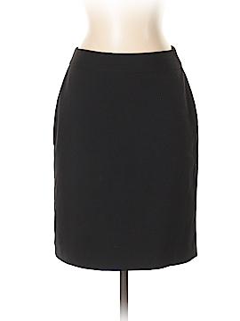 G2000 Casual Skirt Size 34 (EU)