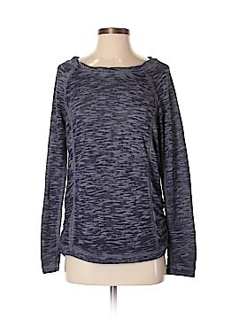 Silverwear Pullover Sweater Size S