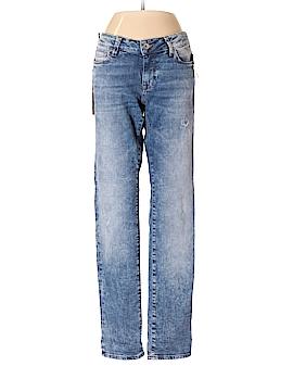 Mavi Jeans 25 Waist