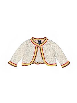 OshKosh B'gosh Cardigan Size 24 mo