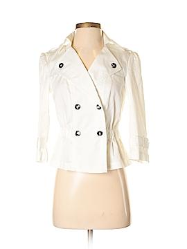 White House Black Market Jacket Size 2