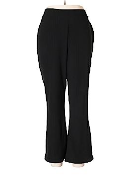 Papaya Casual Pants Size 18 (Plus)