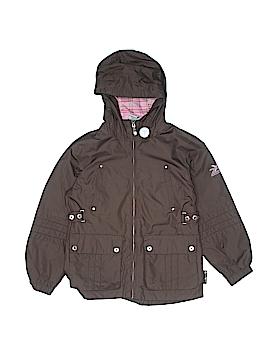 ZeroXposur Jacket Size S (Kids)