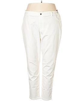 Calvin Klein Jeans Size 24W (Plus)