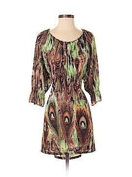 Urban Mango Casual Dress Size M