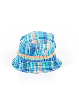 Target Hat Size 12-18 mo