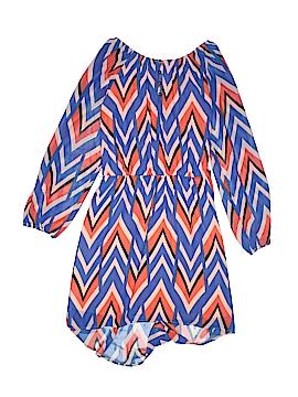 GB Girls Dress Size X-Large (Kids)