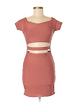 Tic : Toc Cocktail Dress Size M