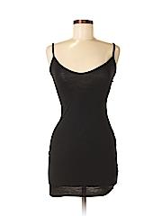 Boohoo Boutique Women Casual Dress Size 6