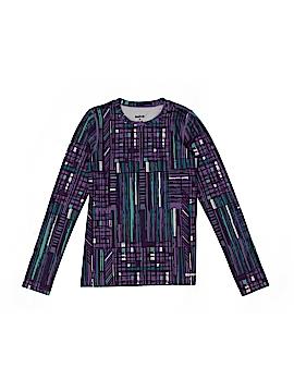 Reebok Active T-Shirt Size 10