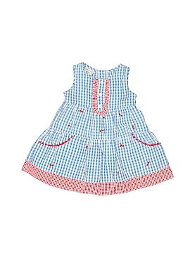 Samara Dress Size 18 mo