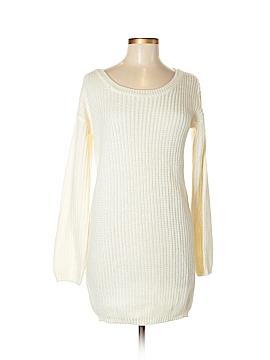 TOBI Pullover Sweater Size M