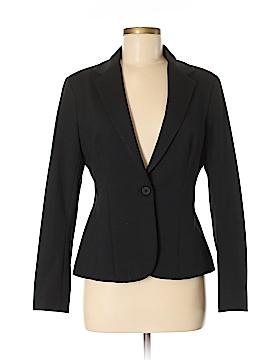 7th Avenue Design Studio New York & Company Blazer Size 6