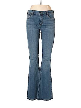 Lauren Jeans Co. Jeans Size 8