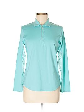 Bette&Court Track Jacket Size M