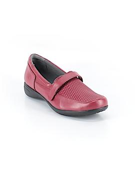 FootSmart Flats Size 11