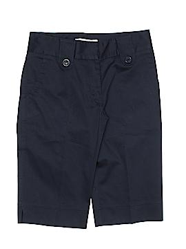 Lija Khaki Shorts Size 0