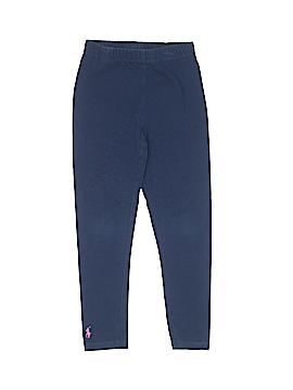 Polo by Ralph Lauren Leggings Size 5