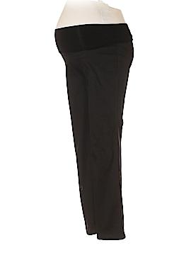 Olian Casual Pants Size M (Maternity)