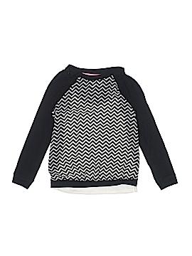 Japna Kids Pullover Sweater Size 14