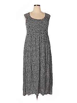Avenue Casual Dress Size 22 - 24 Plus (Plus)
