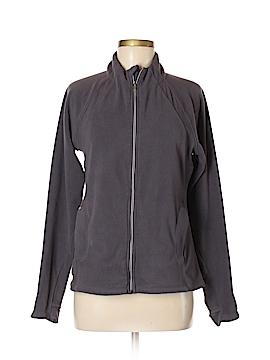 Gap Body Fleece Size M