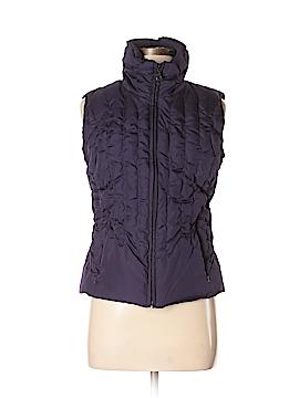 ColeBrook Vest Size S
