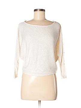 Peyton Jensen Pullover Sweater Size XS