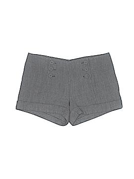 Twenty One Shorts Size M