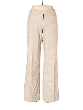 Ann Taylor Wool Pants Size 6 (Petite)