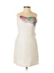 Terani Couture Women Cocktail Dress Size 4