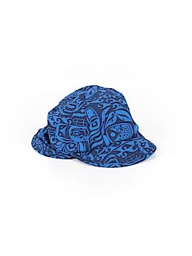 Kids Sun Hat Size 24 mo - 3