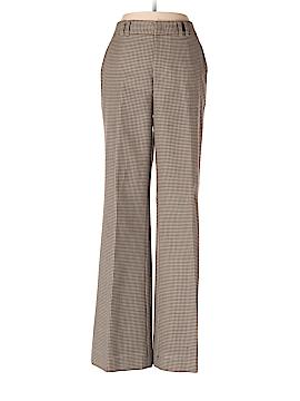 Perry Ellis Dress Pants Size 6