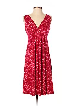 St. John's Bay Casual Dress Size S