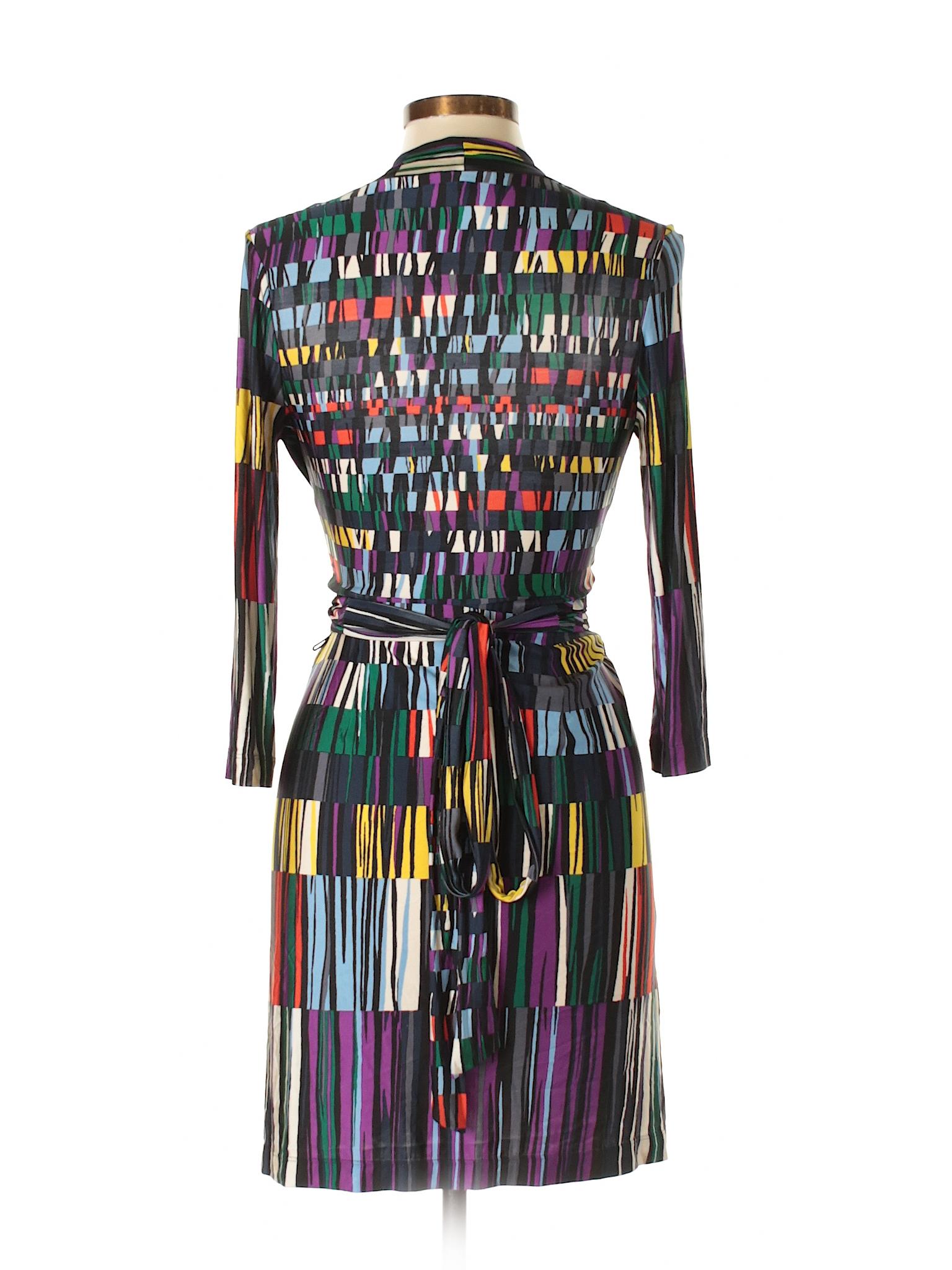 Boutique Dress BCBGMAXAZRIA BCBGMAXAZRIA Boutique winter Casual Casual Dress winter xqBwnPnC