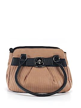 Elle Shoulder Bag One Size